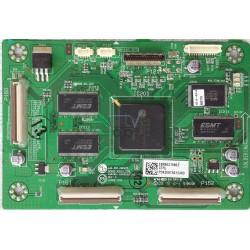 LGE PDP 080425 42G1A_CTRL EAX50220801 EBR50219802