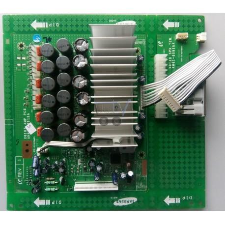 XQ100 SPK TER. AH41-00919A