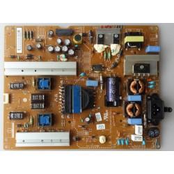 EAX65423801(2.1) REV2.0 LGP474950-I4PL2