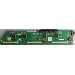 LJ41-05121A R1.0 LJ92-01491A A1
