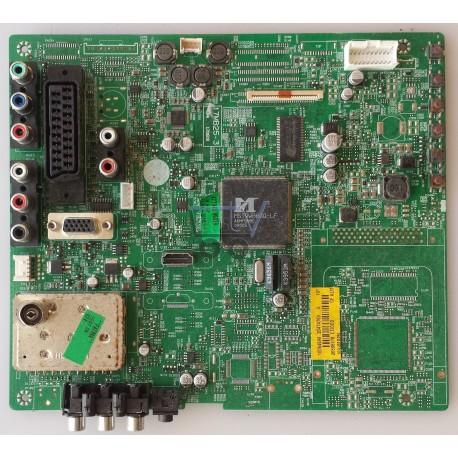 17MB25-3 V4 170609