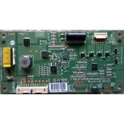 6917L-0093A PPW-LE37NL-0 Rev0.4