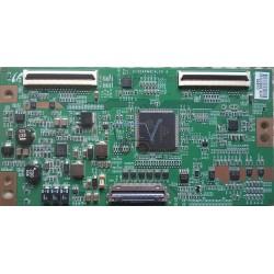 S120APM4C4LV0.4