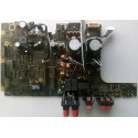 VSX421-1021 MAIN PCB 7020-07027-000-1S PIONEER