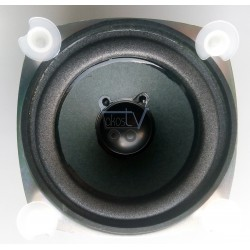 Woofer 4i 8ohm 38xx/39xx
