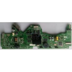 HT-C9950W MAIN AH41-01347B