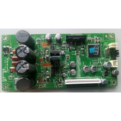 HT-BD8200 AMP PCB AH41-01246A