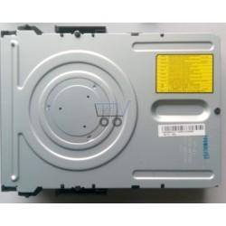 BD-P3 NEC DP-R4 K63-00433A