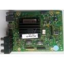 AK41-00929A Rev:02 BD-C5500/C6500 BCM7630 AK94-00311A AK94-00330J