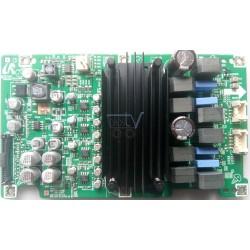 HW-F750_AMP AH41-01636B