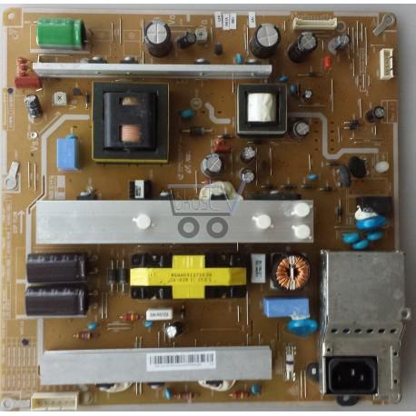 BN44-0044E REV1.2