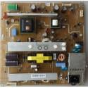 BN44-00444E REV1.2