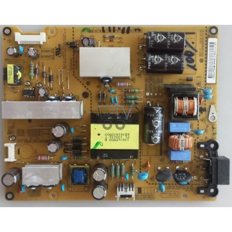 EAX64905301 (2.0)