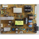 EAX64905301(2.0) REV1.0 LGP3739-13PL1