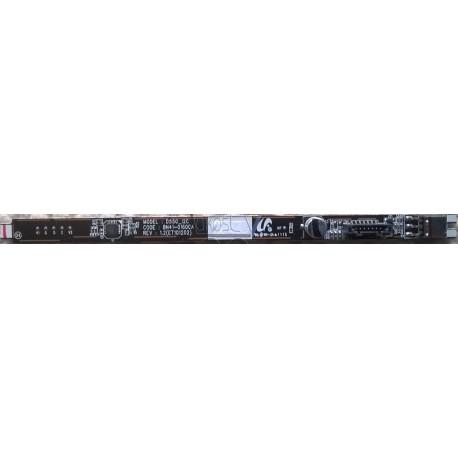 BN41-0160CA REV:1.2