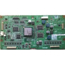 LJ41-03387A R1.4 LJ92-01270A A1