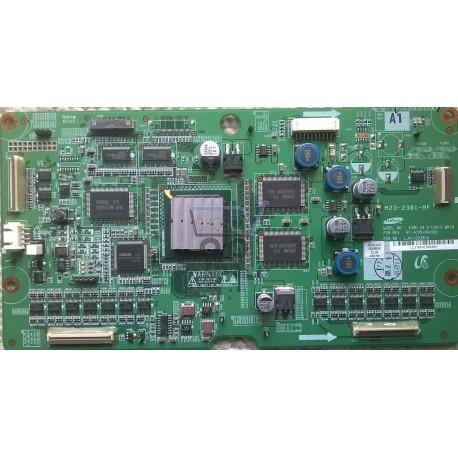 LJ41-03387A R1.4