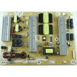 TX-P50ST50B TNPA5567