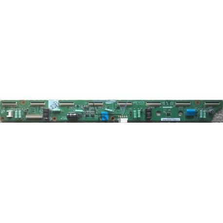 LJ41-02331A R1.9
