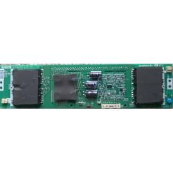 PPW-EE42VF-0 Rev1.6 6632L-0481A