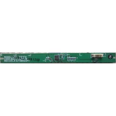 BN41-00997A V0.4