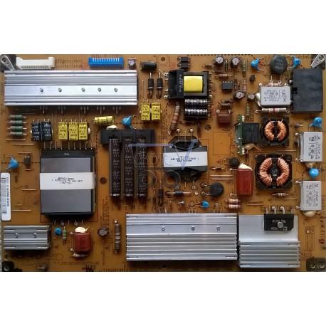 EAX62865601/7 REV1.0 LGP3237-11SP