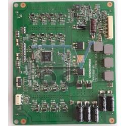 L500S6-2EA-C001B