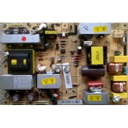 BN96-03057A REV 1.3 BN44-00273B PSLF201501B