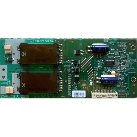 PNEL-T712A REV-1.3 2300KTG006A-F