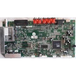 HDM9L-V5.2