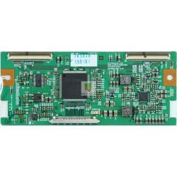 LC420/LC470WUN-SBA1