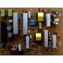 PSC10229C M EAY43509401