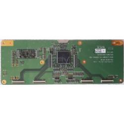 LC300W01-C5 CONTROL PCB 6870C-0014B