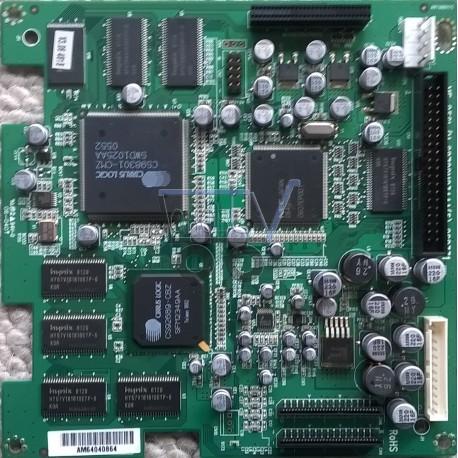 MF-056L/M 68709M0344A(5) 060331