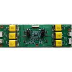 DS-1017WDLM V1.0