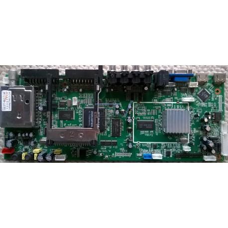 MS-1E198407 KB-6160