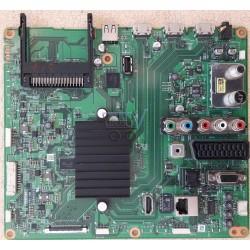 V28A001525A1 PE1168B