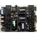 MLT666 REV:2.8 L