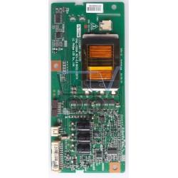 6632L-0207A LC320W01 (MASTER) YPNL-T009A REV-0.8