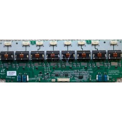 SIT260W2D8UB02 HU26024W2C REV 1.0