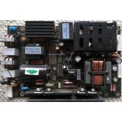 MLT688 REV1.6