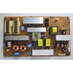 EAX61289602/2 REV 1.1 NEW
