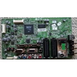 EAX40218403.(0) EBR43052402005