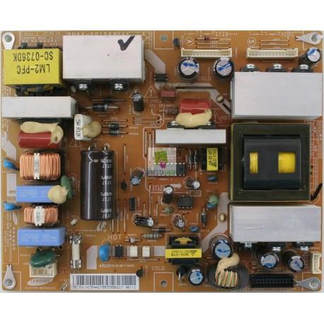 BN44-00156B Rev 1.0 PSLF201502C