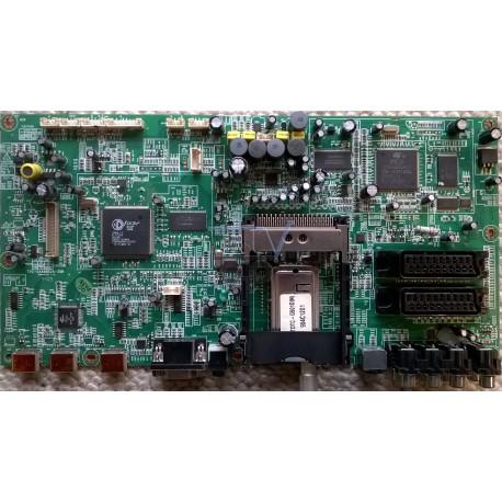 TVC-SAX68EDA-30N