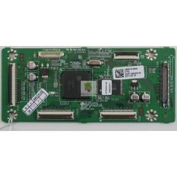 EAX62117201 - REV.B EBR67675902 42T3_CTRL_2D PDP 100917