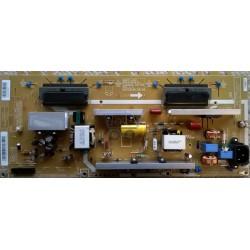 BN44-00261A R1.3 H32F1_9SS