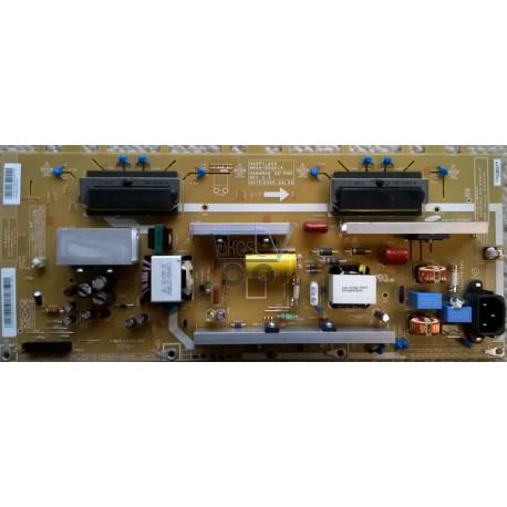 BN44-00261A REV 1.3