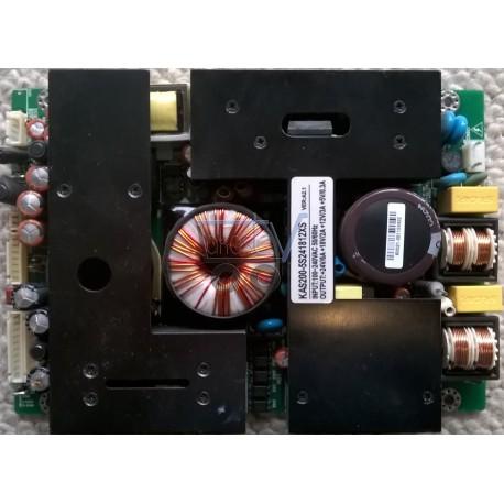 KAS200-5S241812XS VERA2.1