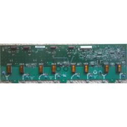 4H+V2258.041 /C